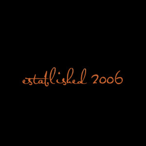 Robbins Family Name Design Wall Quotes™ Decal