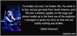 quote-i-ve-broken-my-nose-i-ve-broken-ribs-you-name-it-in-fact-we-just ...