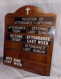 ... -Gothic-Wood-Carving-Church-Hymn-Board-with-Carved-Cross-Quotes