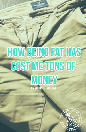 You are here: Home › Quotes › Being overweight and unhealthy comes ...