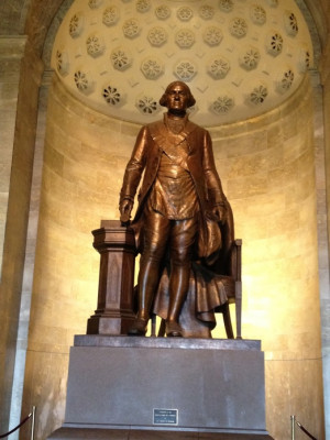 Search Results for: George Washington Masonic