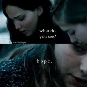 catching fire funny quotes | And Katniss Quotes Tumblr Cheap Andall ...