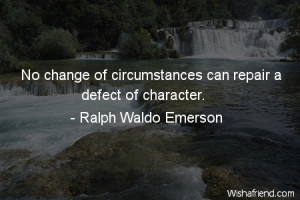 Character Quotes And Sayings Character quotes & sayings