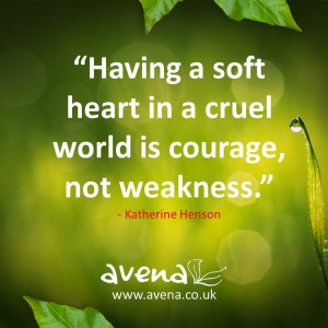 Inspirational #quote Courage Quote