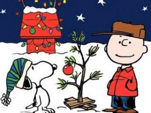 Charlie Brown Christmas (TV Movie 1965) – Quotes – IMDb