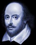 ... works of shakespeare william shakespeare biography william shakespeare