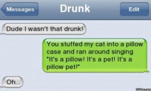 SMS-I-wasnt-that-drunk.jpg