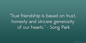 honest quote 7 honesty friendship quotes honesty friendship quotes