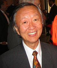 Charles K. Kao: Wikis
