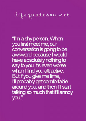 boy, cute, girl, love, quote, quotes, text