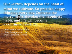 happiness quotes for the day wishing you a happy day