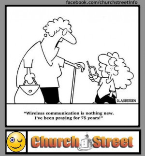Funny Communication Pictures Like christian funny pictures