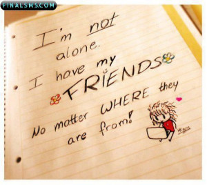 "FRIEND "" is nt a 'word', Not a relationship ,"