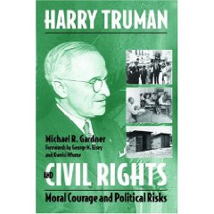 How then did Harry Truman rise above the assumptions of his family and ...
