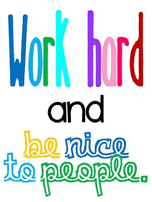 , Life Motto, Printables, Classroom Decor, Technology Rocks, Quotes ...