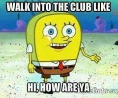 LOL So True Spongebob Posts