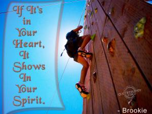 Cheerleading Quotes Graphics, Pictures
