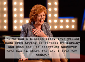 Times Cilla Black Proved What A 'Lorra Lorra Laughs' She Really Was ...