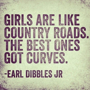 quotes big beautiful curvy women curvy girls are beautiful quotes ...