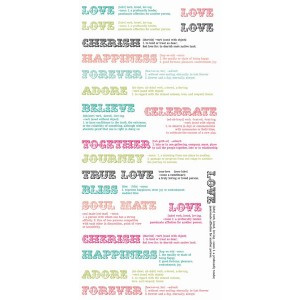 Admirers Quote 2012 08 10 Tags Justin Bieber Quotes Haters Picture