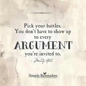 Simple Reminders