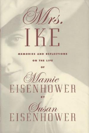 Mamie Eisenhower Quotes