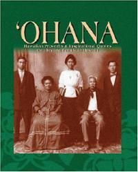 Ohana: Hawaiian Proverbs and Inspirational Quotes Celebrating Family ...