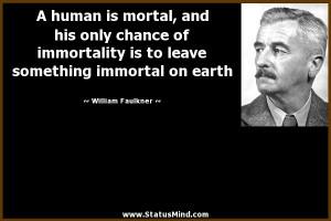 William Faulkner Writing Quotes Quote by: william faulkner