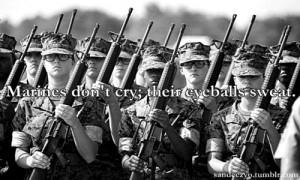 marines #female marines #marine quotes #usmc #united states marine ...