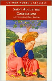 """Start by marking """"Confessions (Oxford World's Classics)"""" as Want ..."""
