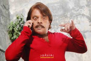 Jahangir Khan New Photos Film Quot Haramkhor