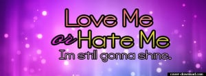 love vs. hate quotes, pictures, images, wallpapers, facebook, emotions ...