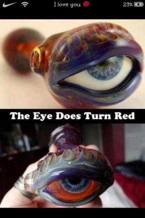 ... 610x610-jewels-smoke-high-weed-bowl-eye-cool-cute-weed-swag.jpg