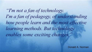 Technology Quotes and Sayings