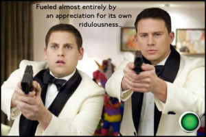 21 jump street movie quotes 21 jump street movie quotes funny cute ...