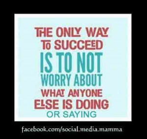 Inspirational quote inspiring quotes