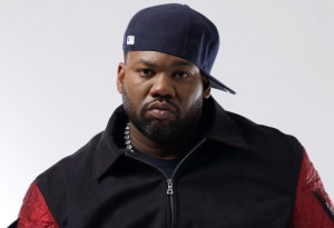 "Raekwon's ""Only Built 4 Cuban Linx"" 20th Anniversary Tour"