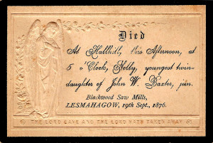 and early 20th century in memoriam cards in memoriam verses friend