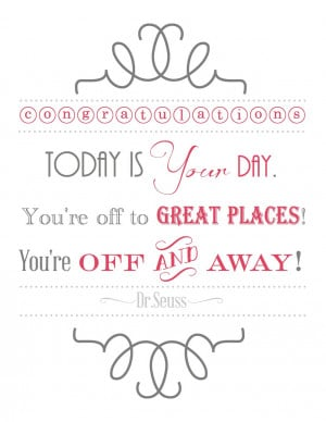 graduation quotes for grils graduation quotes tumblr for friends funny