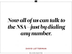 letterman-quotes-nsa