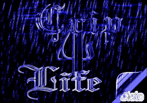 All Graphics Crip Quotes