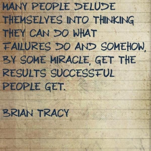 Brian tracy quotes, best, brainy, sayings