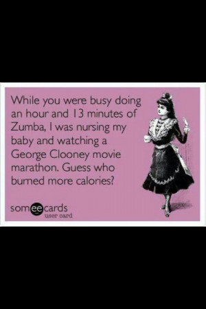Zumba v breastfeedingJohnny Depp, Breastfeeding Bahaha, Births Baby ...