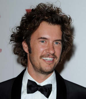 Blake Mycoskie (TAR2)