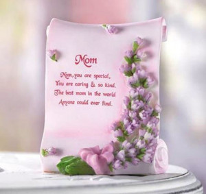 Best Happy Mother's Day 2015 Poems From Adopted Daughter