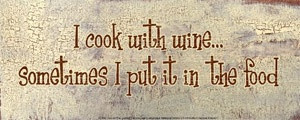 Chef Quotes About Food - Bing Images