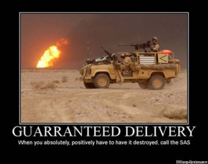 funny military motivational quotes source http military quotes com ...