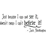 Nightmare Before Christmas Quotes Jack