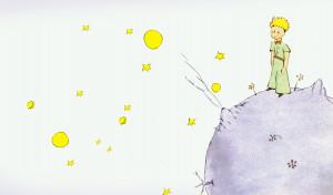 ... antoine de saint exupéry s birthday author of the little prince the