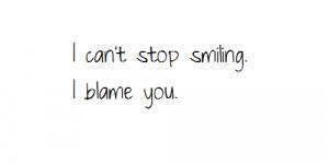 happy quotes | Tumblr